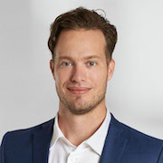 Asger Lundsgaard