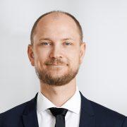 Anders Greve Pihlkjaer