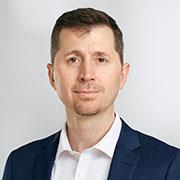 Aaron Dushku