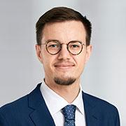 Anders Møller Jacobsen