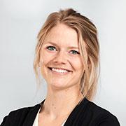 Elisabeth Hougaard