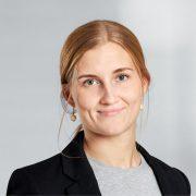 Helene Lassen