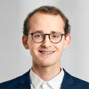 Lars-André Tobaben