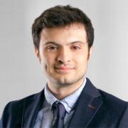 Nick Zenkin