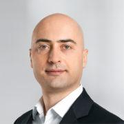 Giacomo Biagini