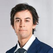 Guillermo Esteban