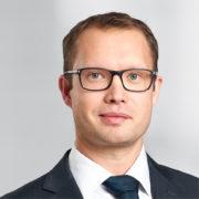 Jonas Jacobsen