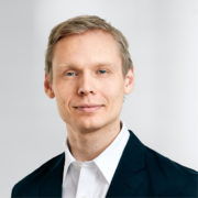 Henning Jagd
