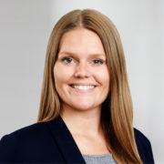 Annika Langrock