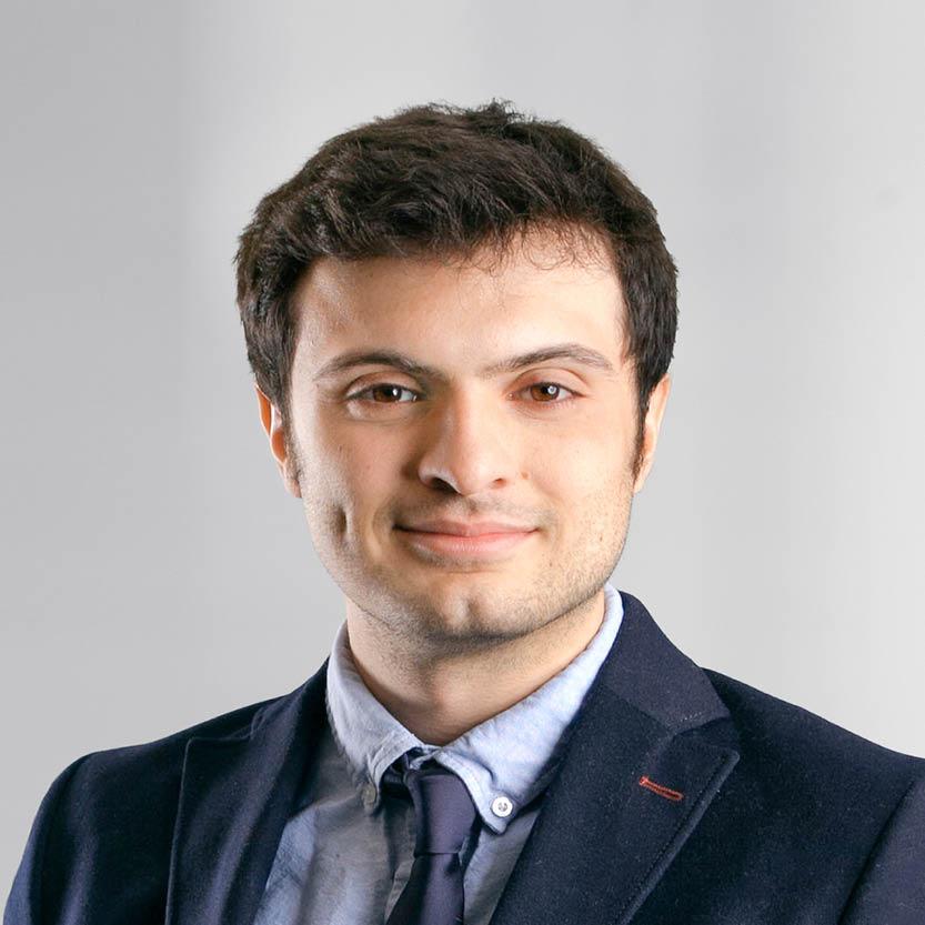 Nick Zenkin LAUTEC
