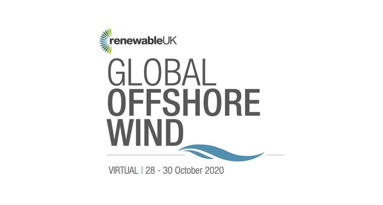Global Offshore Wind 2020 Conference