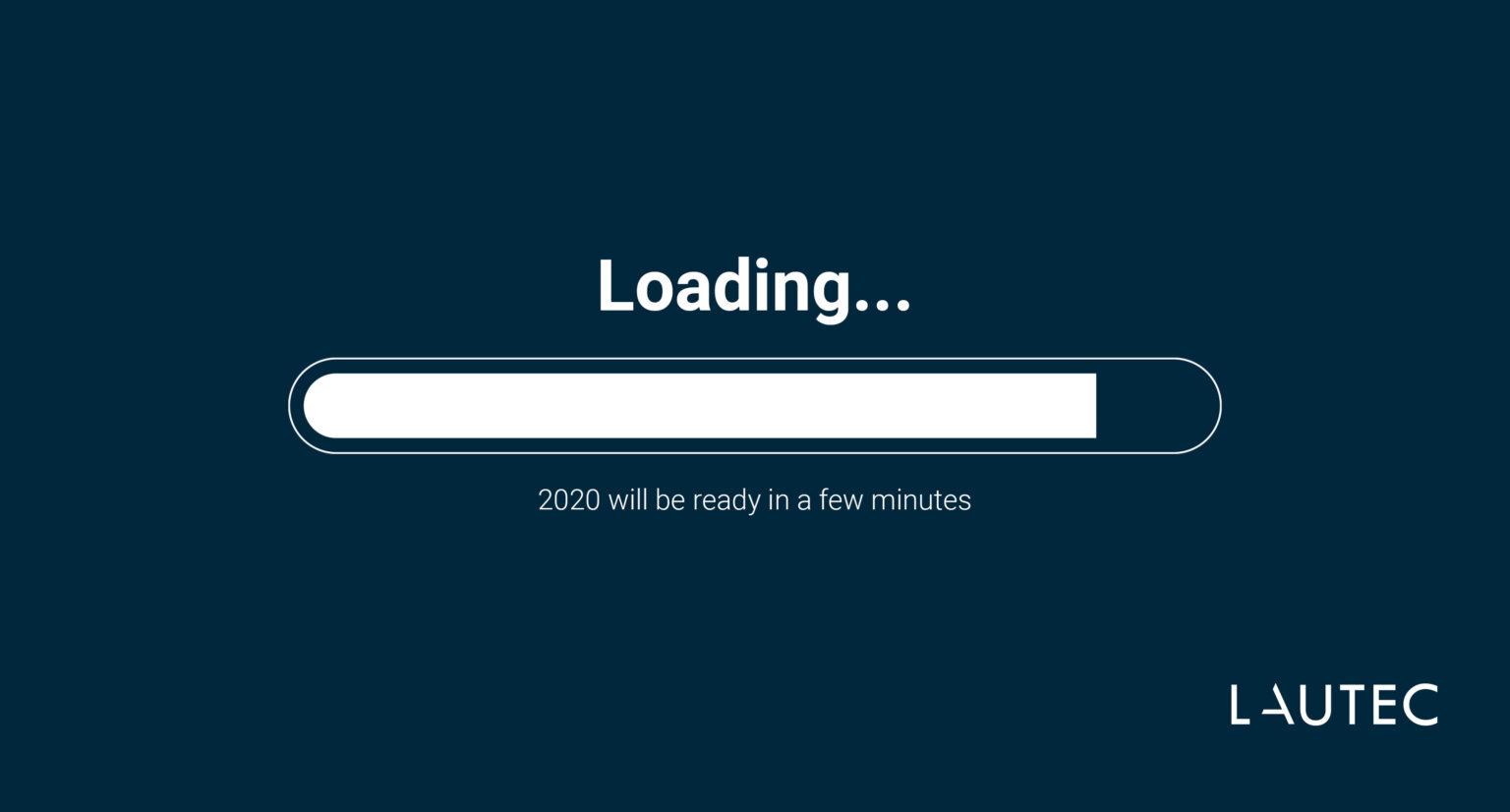 LAUTEC 2021