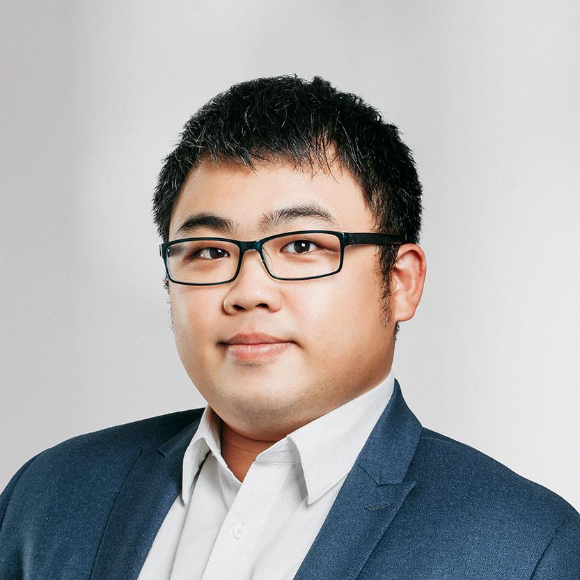 Ming-Yi Shen